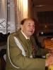 31.08-2.09.2010 r. - Walne Zebranie Sprawozdawcze w Węgierskiej Górce-24