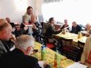 31.08-2.09.2010 r. - Walne Zebranie Sprawozdawcze w Węgierskiej Górce-2