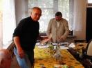 31.08-2.09.2010 r. - Walne Zebranie Sprawozdawcze w Węgierskiej Górce-5