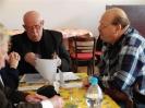 31.08-2.09.2010 r. - Walne Zebranie Sprawozdawcze w Węgierskiej Górce-6