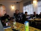 31.08-2.09.2010 r. - Walne Zebranie Sprawozdawcze w Węgierskiej Górce-8