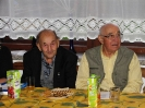 31.08-2.09.2010 r. - Walne Zebranie Sprawozdawcze w Węgierskiej Górce-9