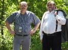 9-10.07.2010 r. - Jasło - Dębica - Pustków - Blizna-19