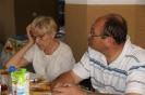 01.09.2011 r. – Węgierska Górka, 72. rocznica agresji niemieckiej-22