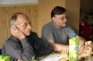 01.09.2011 r. – Węgierska Górka, 72. rocznica agresji niemieckiej-25