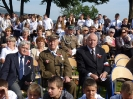 01.09.2011 r. – Węgierska Górka, 72. rocznica agresji niemieckiej-29