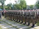 01.09.2011 r. – Węgierska Górka, 72. rocznica agresji niemieckiej-30