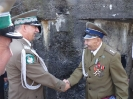 01.09.2011 r. – Węgierska Górka, 72. rocznica agresji niemieckiej-34