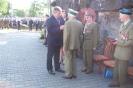 01.09.2011 r. – Węgierska Górka, 72. rocznica agresji niemieckiej-37