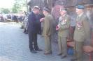 01.09.2011 r. – Węgierska Górka, 72. rocznica agresji niemieckiej-38