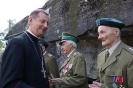01.09.2011 r. – Węgierska Górka, 72. rocznica agresji niemieckiej-5