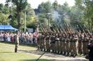 01.09.2011 r. – Węgierska Górka, 72. rocznica agresji niemieckiej-9