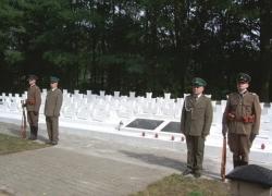 01.10.2011 r. - Zbereże, Wytyczno-11