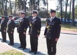 01.10.2011 r. - Zbereże, Wytyczno-3
