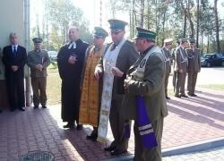 01.10.2011 r. - Zbereże, Wytyczno-5