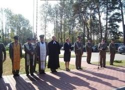 01.10.2011 r. - Zbereże, Wytyczno-6