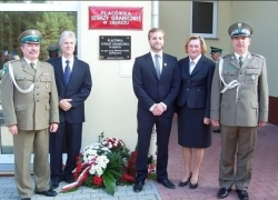 01.10.2011 r. - Zbereże, Wytyczno-7