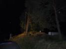 02.08.2011 r. - Góra Strękowa, ekshumacja kpt. Wł. Raginisa-10
