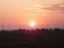 02.08.2011 r. - Góra Strękowa, ekshumacja kpt. Wł. Raginisa-13