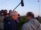 02.08.2011 r. - Góra Strękowa, ekshumacja kpt. Wł. Raginisa-14
