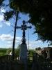 02.08.2011 r. - Góra Strękowa, ekshumacja kpt. Wł. Raginisa-16