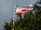 02.08.2011 r. - Góra Strękowa, ekshumacja kpt. Wł. Raginisa-17