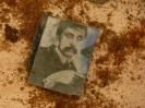 02.08.2011 r. - Góra Strękowa, ekshumacja kpt. Wł. Raginisa-28