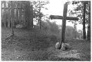 02.08.2011 r. - Góra Strękowa, ekshumacja kpt. Wł. Raginisa-45