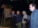02.08.2011 r. - Góra Strękowa, ekshumacja kpt. Wł. Raginisa-4