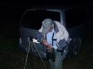 02.08.2011 r. - Góra Strękowa, ekshumacja kpt. Wł. Raginisa-5