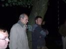 02.08.2011 r. - Góra Strękowa, ekshumacja kpt. Wł. Raginisa-6
