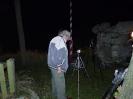 02.08.2011 r. - Góra Strękowa, ekshumacja kpt. Wł. Raginisa-7