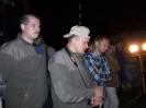 02.08.2011 r. - Góra Strękowa, ekshumacja kpt. Wł. Raginisa-8