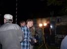 02.08.2011 r. - Góra Strękowa, ekshumacja kpt. Wł. Raginisa-9