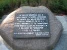 03.06.2011 r. – Otrębusy, Święto Pułkowe 36 pp LA-5