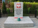 03.06.2011 r. – Otrębusy, Święto Pułkowe 36 pp LA-8