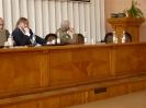 06.05.2011 r. - Uniwersytet w Białymstoku, Sympozjum naukowe-10