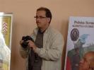 06.05.2011 r. - Uniwersytet w Białymstoku, Sympozjum naukowe-13