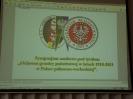 06.05.2011 r. - Uniwersytet w Białymstoku, Sympozjum naukowe-15