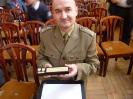 06.05.2011 r. - Uniwersytet w Białymstoku, Sympozjum naukowe-17