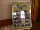 06.05.2011 r. - Uniwersytet w Białymstoku, Sympozjum naukowe-23
