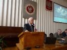 06.05.2011 r. - Uniwersytet w Białymstoku, Sympozjum naukowe-25
