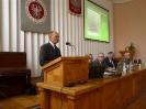 06.05.2011 r. - Uniwersytet w Białymstoku, Sympozjum naukowe-26