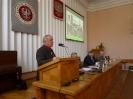 06.05.2011 r. - Uniwersytet w Białymstoku, Sympozjum naukowe-27