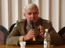 06.05.2011 r. - Uniwersytet w Białymstoku, Sympozjum naukowe-29