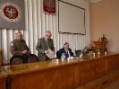 06.05.2011 r. - Uniwersytet w Białymstoku, Sympozjum naukowe-30