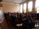 06.05.2011 r. - Uniwersytet w Białymstoku, Sympozjum naukowe-4