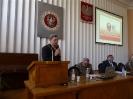 06.05.2011 r. - Uniwersytet w Białymstoku, Sympozjum naukowe-5