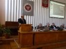 06.05.2011 r. - Uniwersytet w Białymstoku, Sympozjum naukowe-7