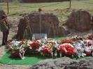 10.09.2011 r. - Wizna-Góra Strękowa, pogrzeb po 72. latach-11